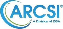 ARCI Affiliated